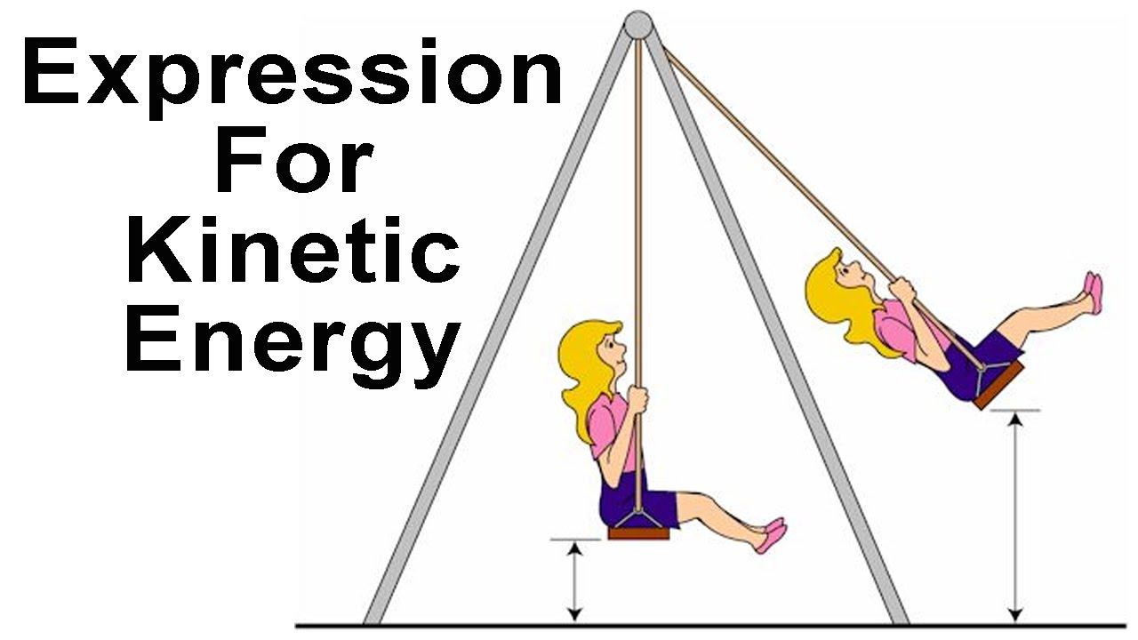 kinetic energy definition wwwpixsharkcom images