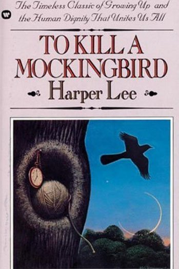 """an analysis of maycomb county life in to kill a mockingbird by harper lee In chapter 20 of """"to kill a mockingbird"""", harper lee wrote about the great divide between black and white people in maycomb county, and why the public should not judge them too harshly the author explains all this through atticus who is fighting on tom robinson's behalf, that tom did not rape ."""