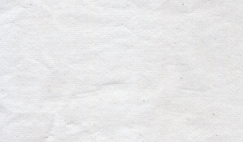 Last tweets about fond d ecran blanc uni for Fond ecran uni