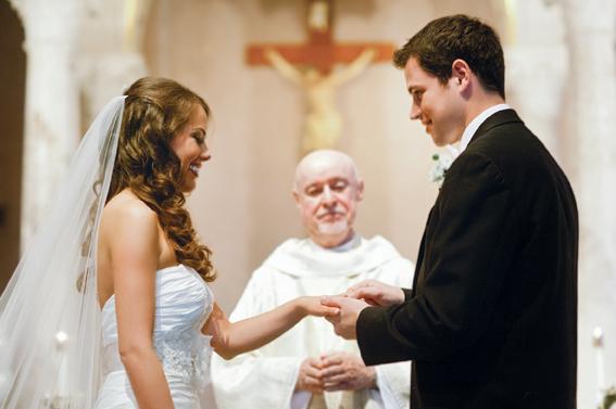 Matrimonio Diritto Romano : Cristianesimo on emaze
