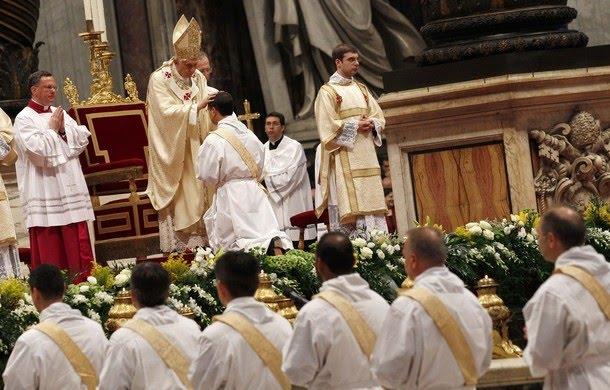 Matrimonio Romano Versione Latino : Cristianesimo on emaze