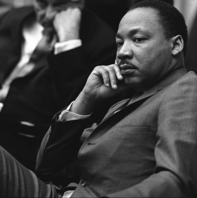 Martin Luter King Copy2