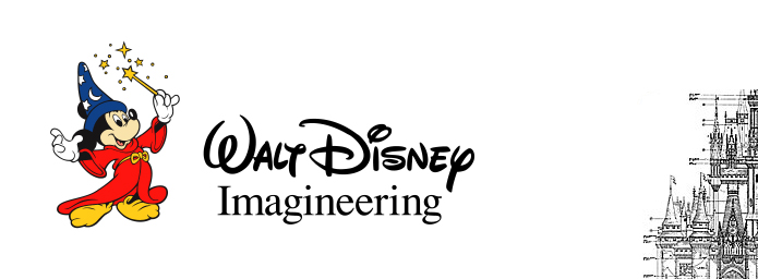 disney engineering
