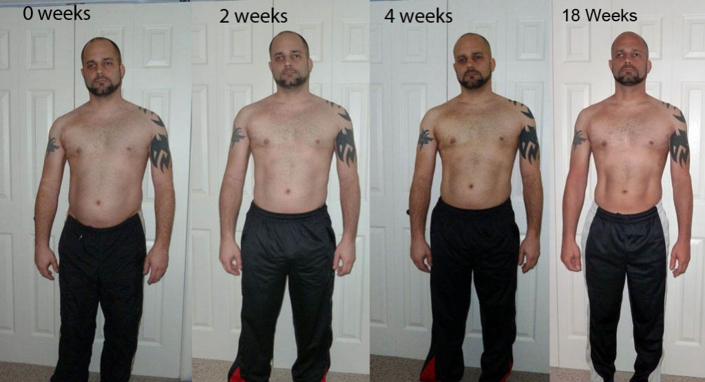 20-in-10 day weight loss program image 8