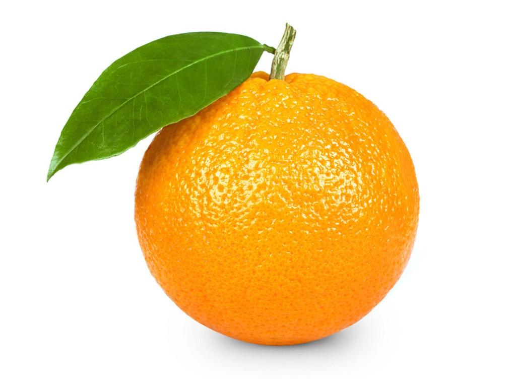Naranja Png 50026 | IN...