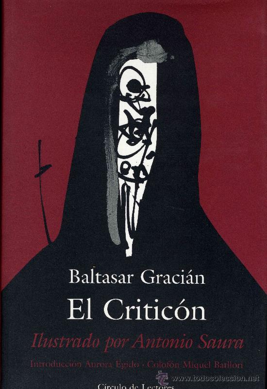 Clasicos Valdemorillo