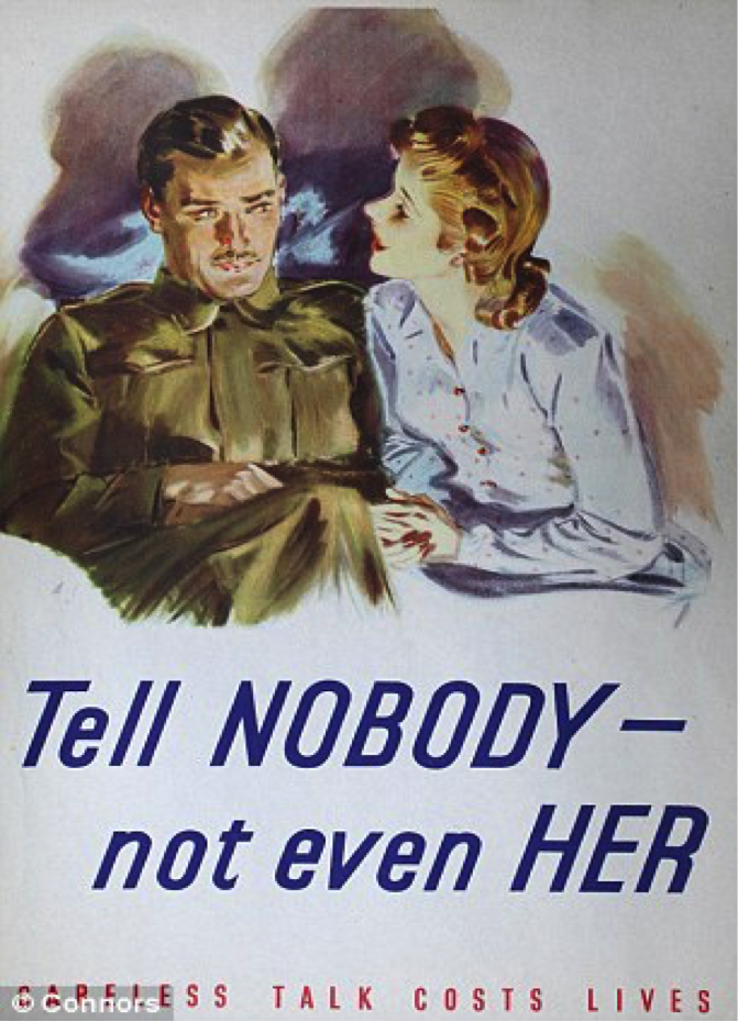 essays on propaganda posters Herp derp propaganda analytical essay , propaganda was everywhere there were posters with uncle sam on them telling young men to enlist in the military and.