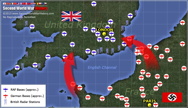 World war ii copy1 by labroupopi on emaze map what casued the battle of britain in ww2 gumiabroncs Image collections