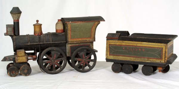 antique wood toy trucks antique wood toys toys model ideas