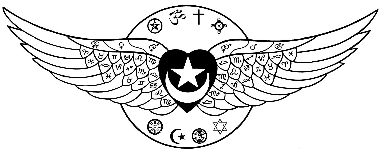 Rift the meaning of this symbol is a muslim mystic buycottarizona