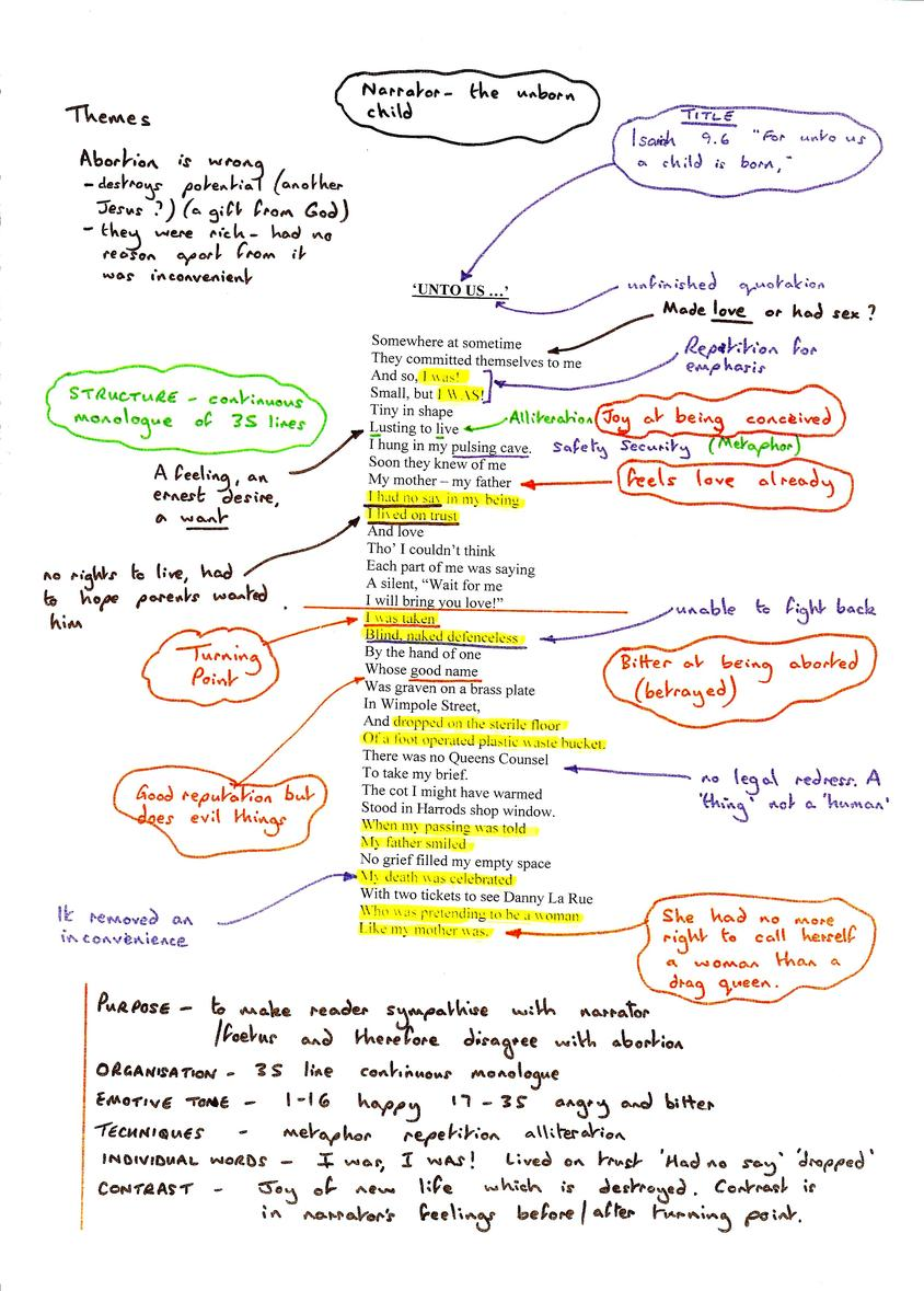 annotate poem essay Practical across a wide range of skill levels, this exercise can span from simply creating a list of vocabulary words from a text for study to presenting, as a class or individually, a text annotated like a scholarly volume.