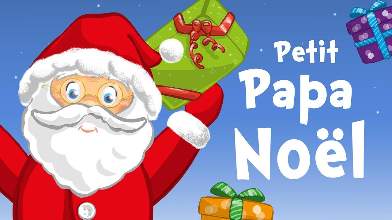 papa noel youtube Christmas In Uruguay on emaze papa noel youtube