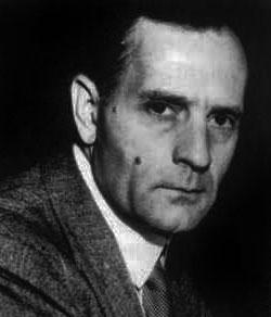 Edwin Hubble on emaze