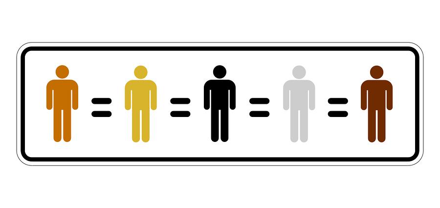 Majority Rule Minority Rights 93535 | TWCENTER