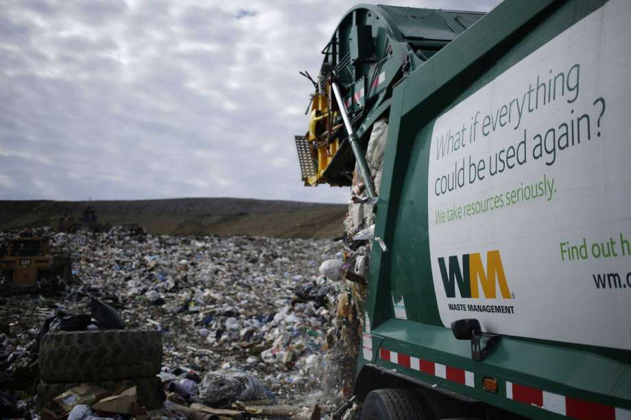 wastemanagement Meet global experts in waste management at the upcoming world's best recycling and sustainable conference scheduled at osaka, japan.