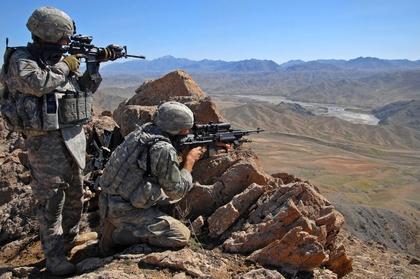 Afghanistan On Emaze