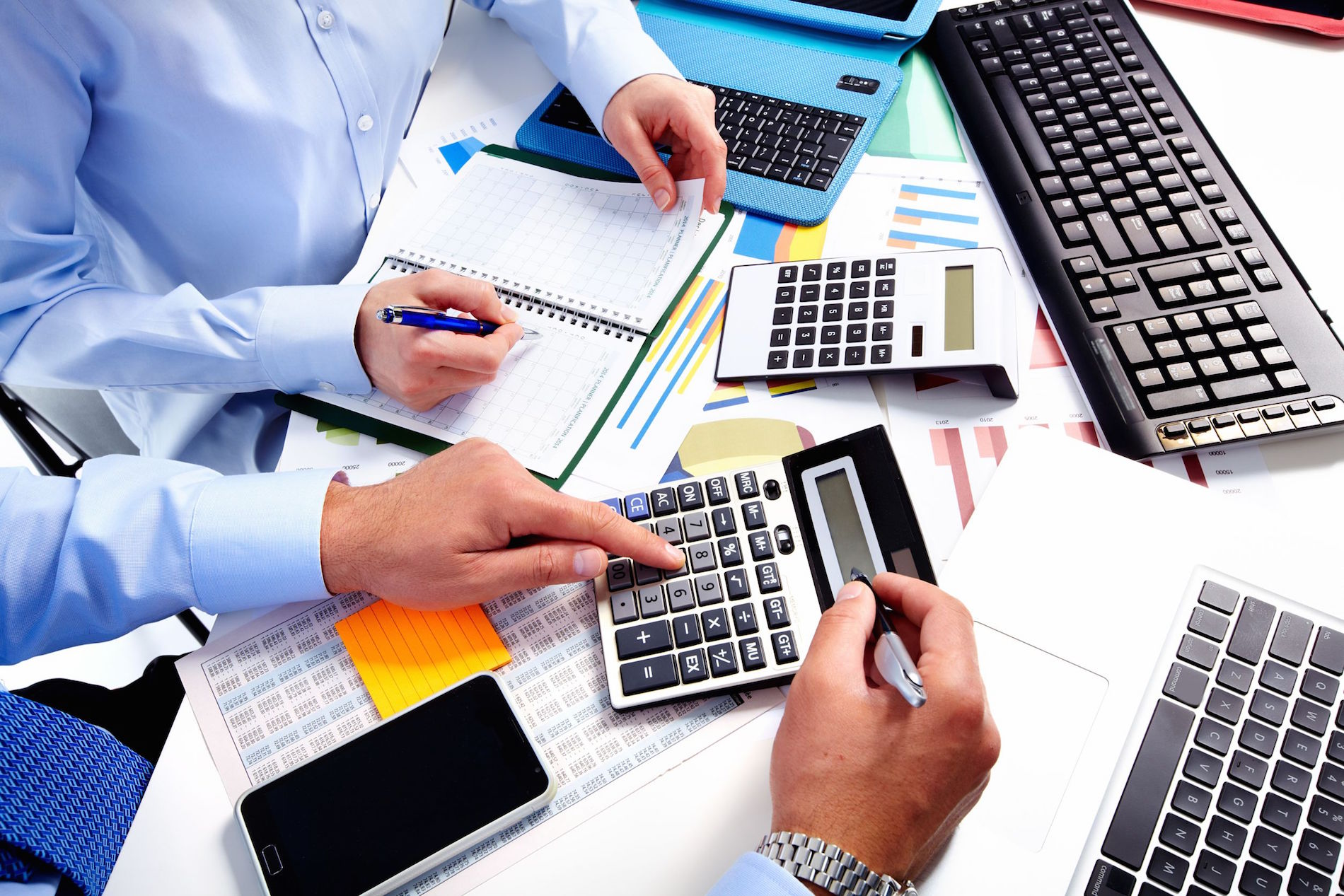 Resultado de imagen de imagenes de contabilidad