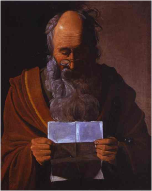 st paul s letters the letters of st paul on emaze 24957