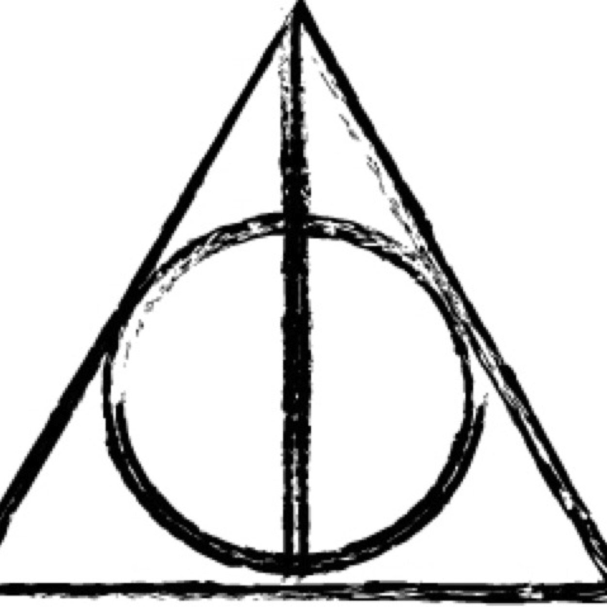 Harry potter and the deathly hallow harry potter and the deathly hallows biocorpaavc Images