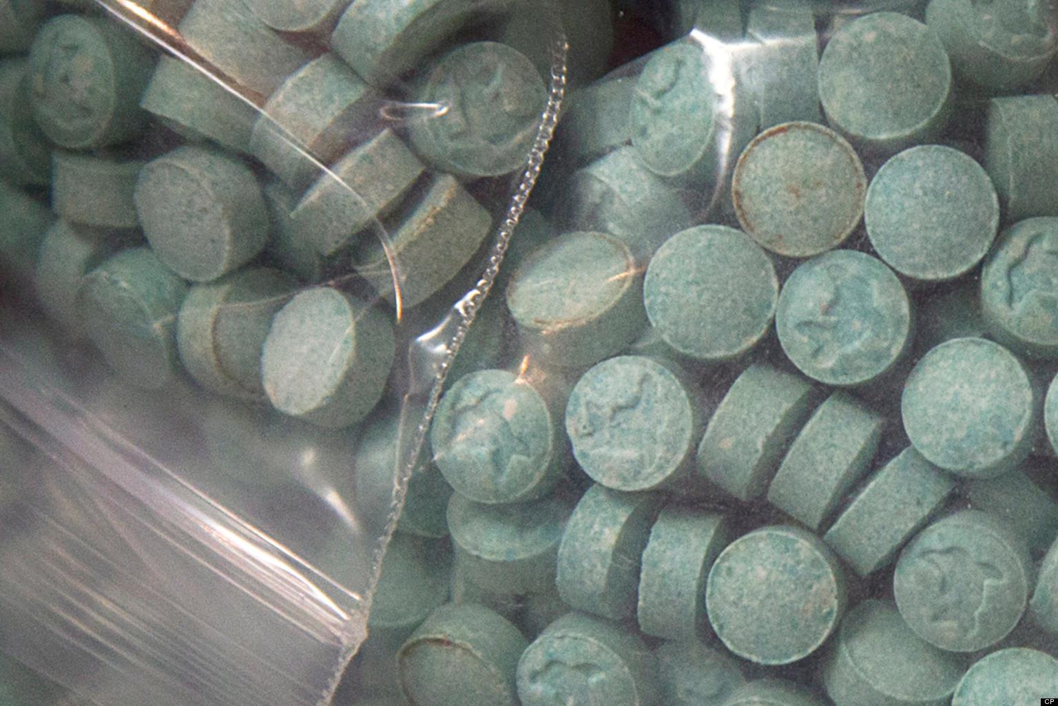 Керамзитобетонные блоки в Саратове купить по низкой цена