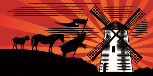 Kuvahaun tulos haulle animal farm