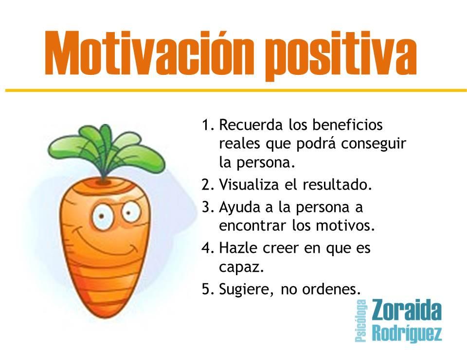 Motivaciones De La Vida Copy1 By David Ocampoeyzaguirre On Emaze