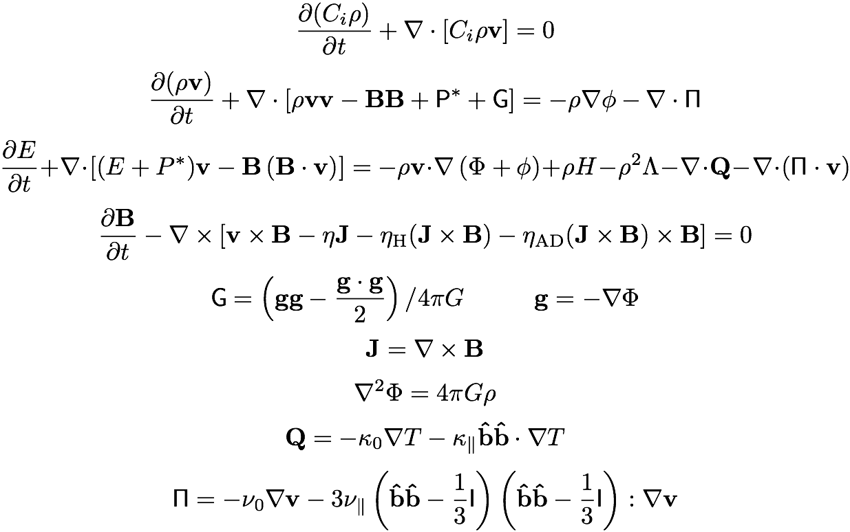 Physics Equation Calculator - Jennarocca