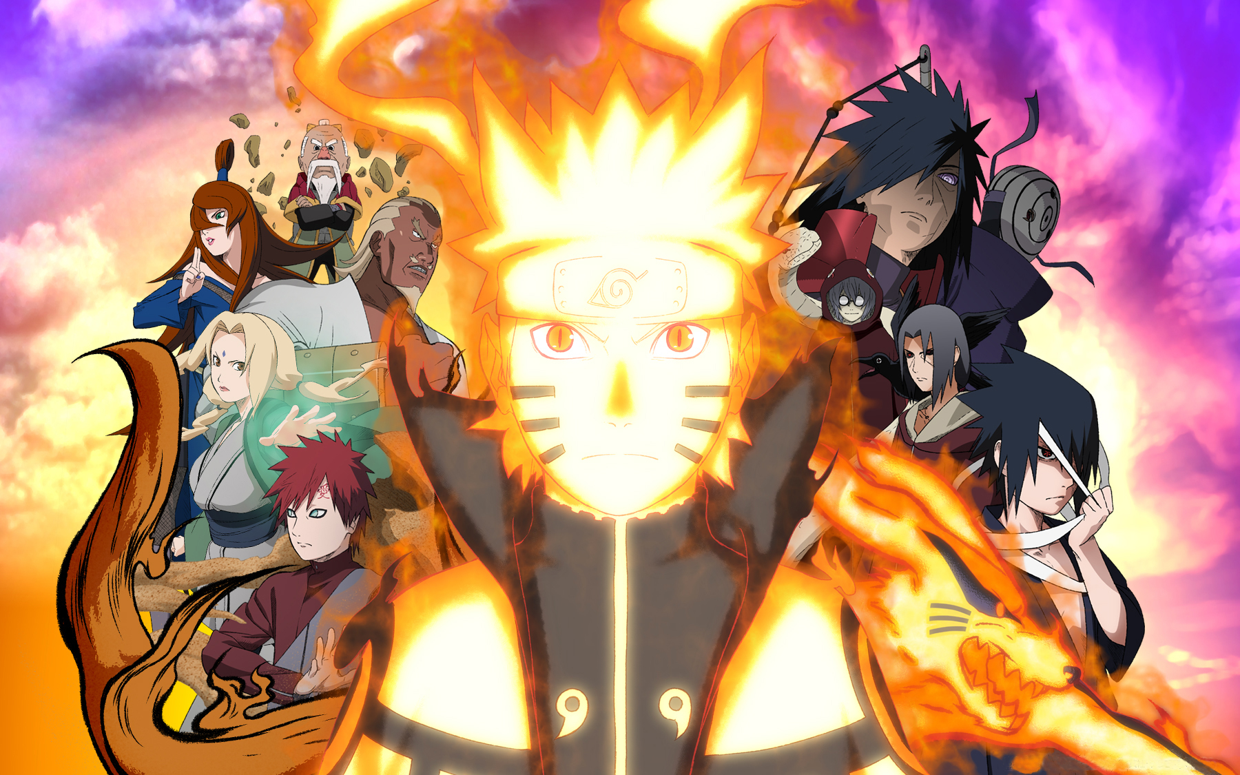 Naruto shippuden episode 52 watchcartoononline