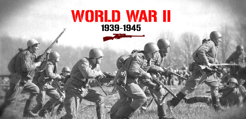 the effects of the second world war The second world war was directly related to the first world war it was the greatest and deadliest war in human history, with over 57 million lives lost in combat, approximately eight million russians, four million germans, two million chinese and one million japanese soldiers lost their lives.
