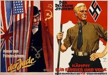 45 best Propaganda images on Pinterest   Posters, Poster vintage ...