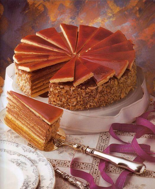 kreativ kuchenboden modern - torte on emaze