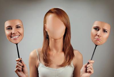 Resultado de imagen para personalidad histriónica