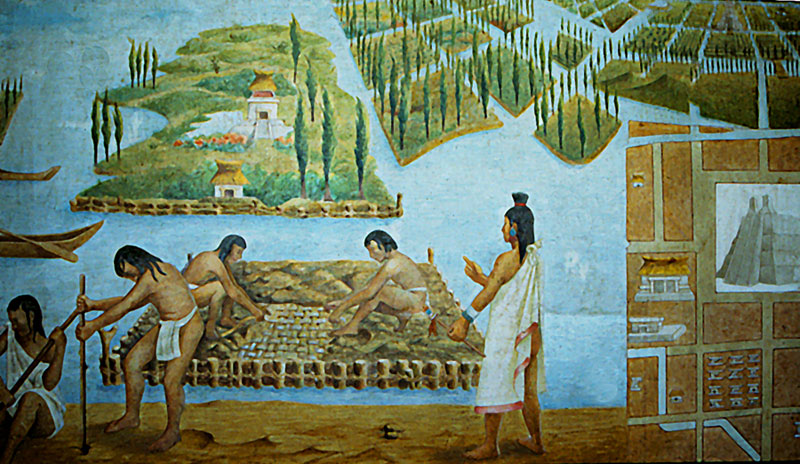 Find the answers to your questions about Aztec history the mysteries of ancient Aztec culture and the Mexica people of the Aztec empire