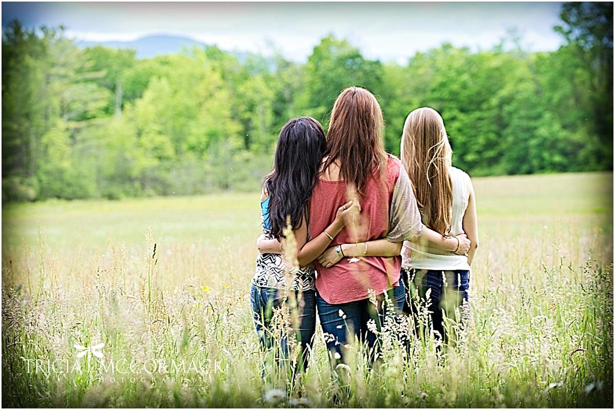 популярные картинки про дружбу вами самые разные