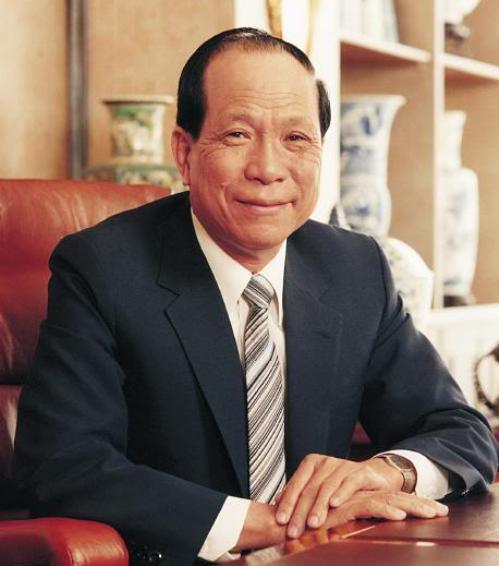 Malaysian Tycoons