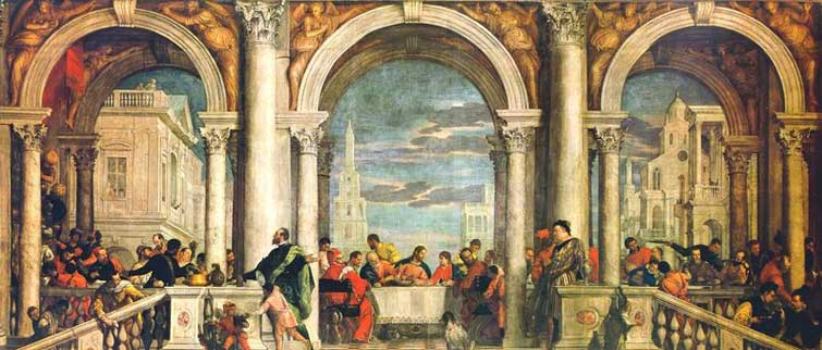 historical background of renaissance period