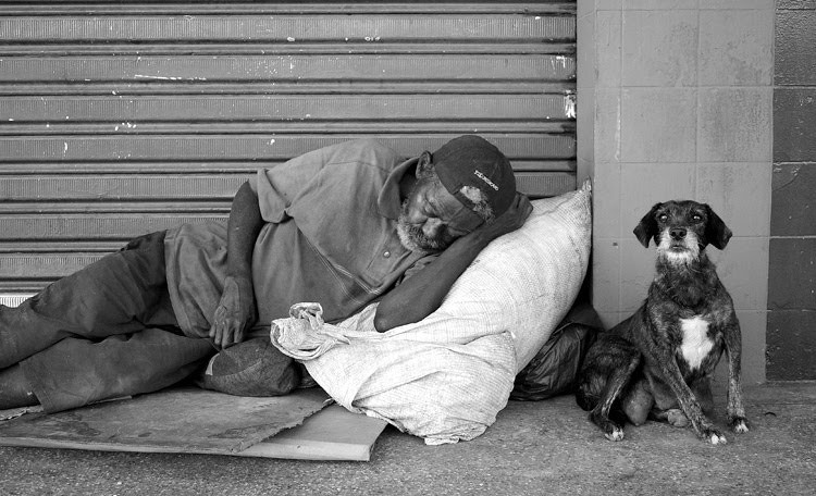תוצאת תמונה עבור homeless