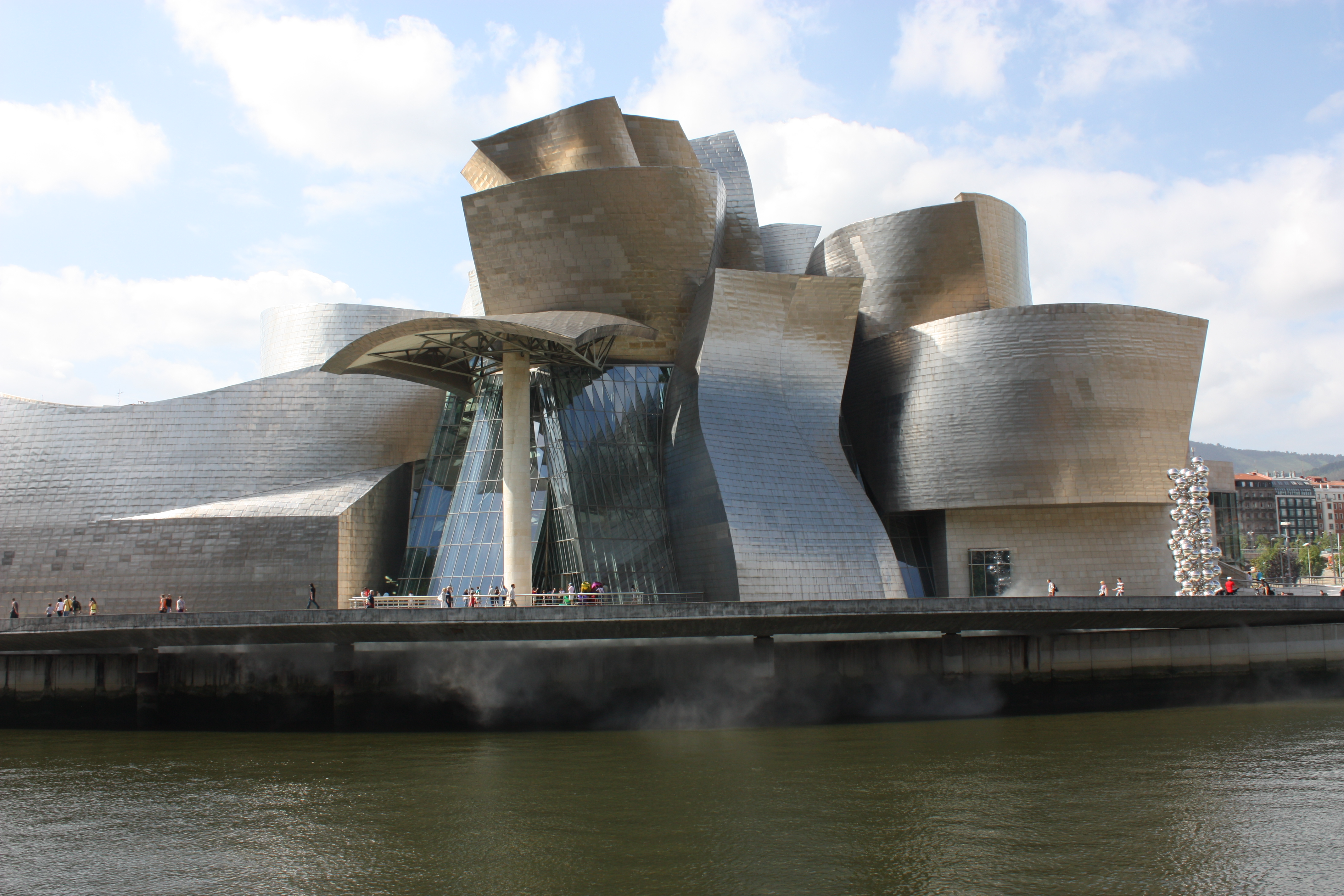 postmodern architecture gehry. Contemporary Gehry In Postmodern Architecture Gehry