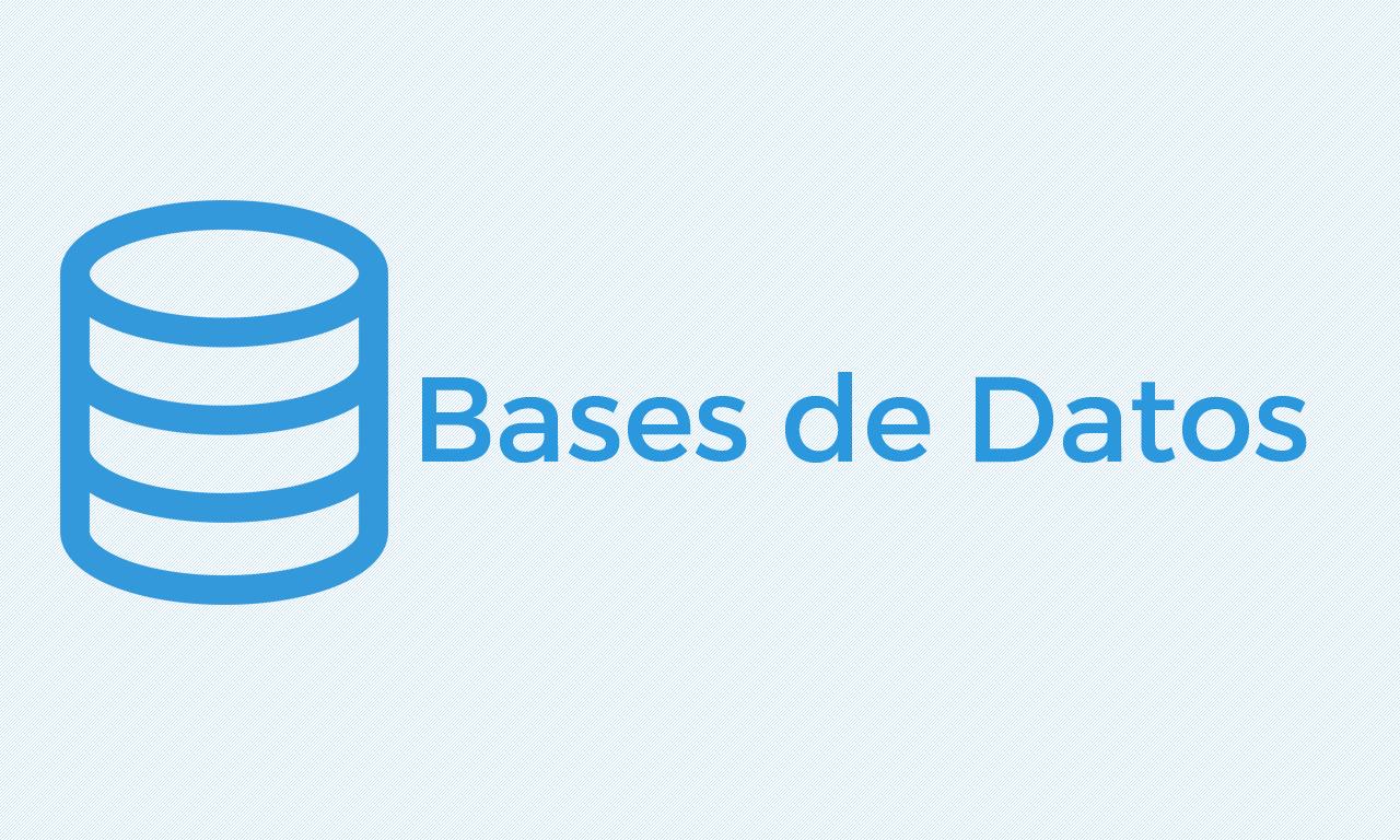 Bases De Datos On Emaze