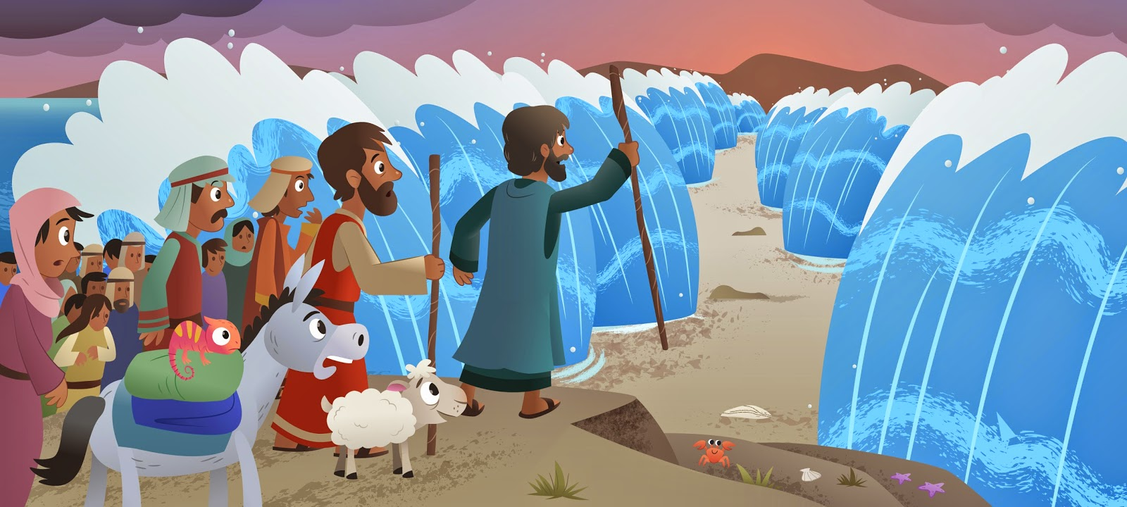 Детские христианские картинки, продажа