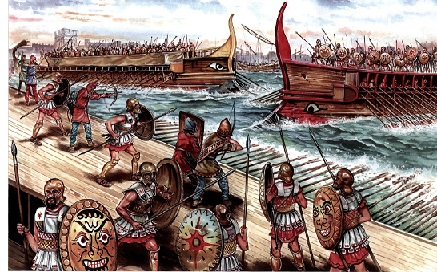 causes peloponnesian war essay The origins of the peloponnesian war lay in the greece's victory over the persian empire the greeks had combined under the leadership of sparta and athens to defeat the persians, then the.