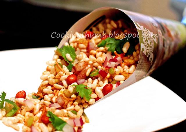 Presentation name on emaze street food of bangladesh forumfinder Gallery
