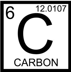 The elementcarbon on emaze it is also found in fossilised remains in the form of hydrocarbons natural gas crude oil oil shales coal etc and carbonates chalk limestone urtaz Gallery