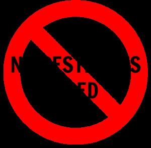 Image result for no pesticides logo