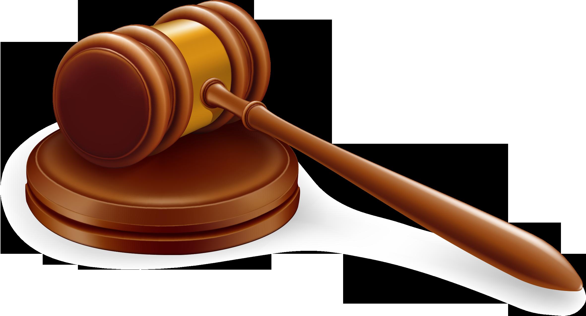 La ley y el orden victimas especiales online dating 1