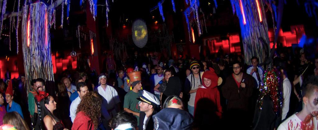 160 best fiestas tematicas adultas