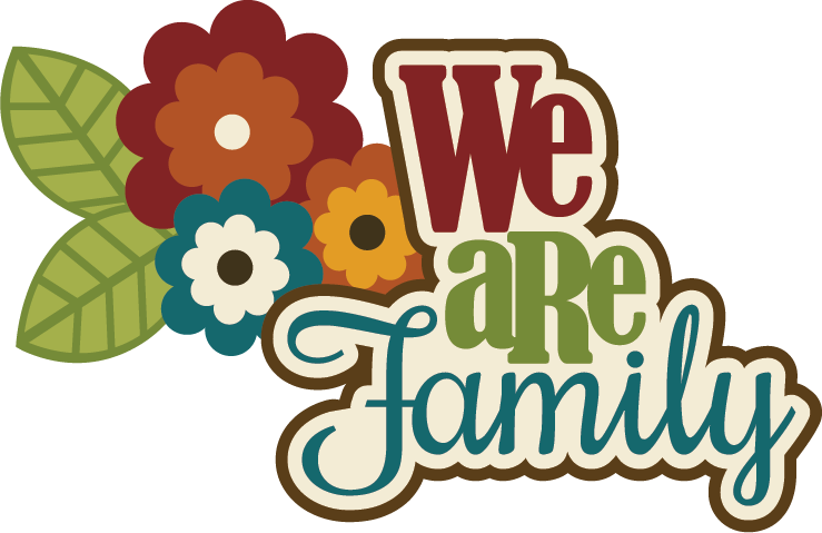 Here at Family Focus we combine the talents and training of psychiatrists psychiatric nurse practitioners psychologists social workers and licensed professional