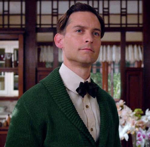 "nick carraway in great gatsby essay ""i am one of the few honest people that i have ever known"" discuss nick carraway, the narrator of the great american novel the great gatsby written by f scott fitzgerald, is often heralded as one of the greatest narrators of all time."