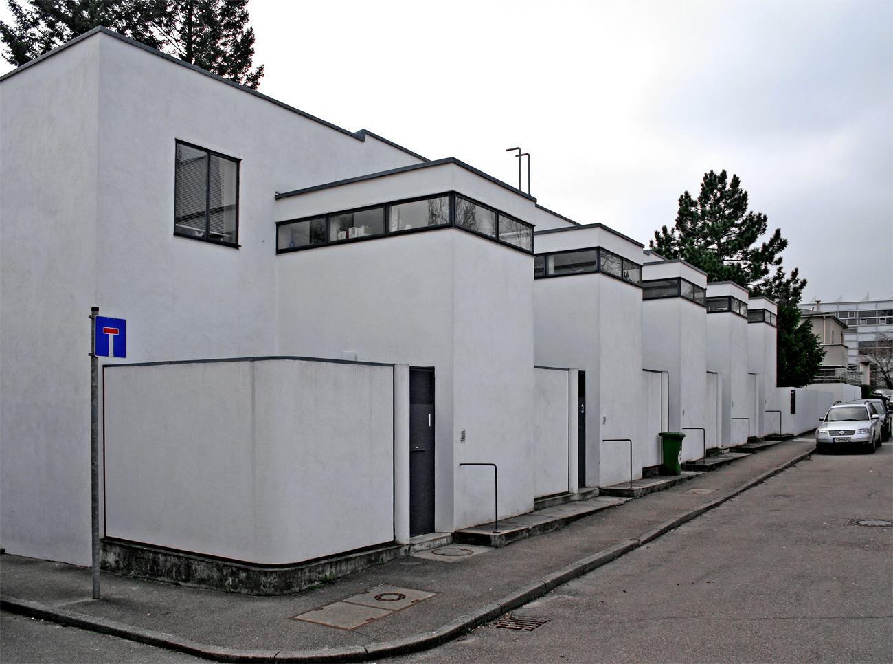 La arquitectura holandesa on emaze for Arquitectura holandesa