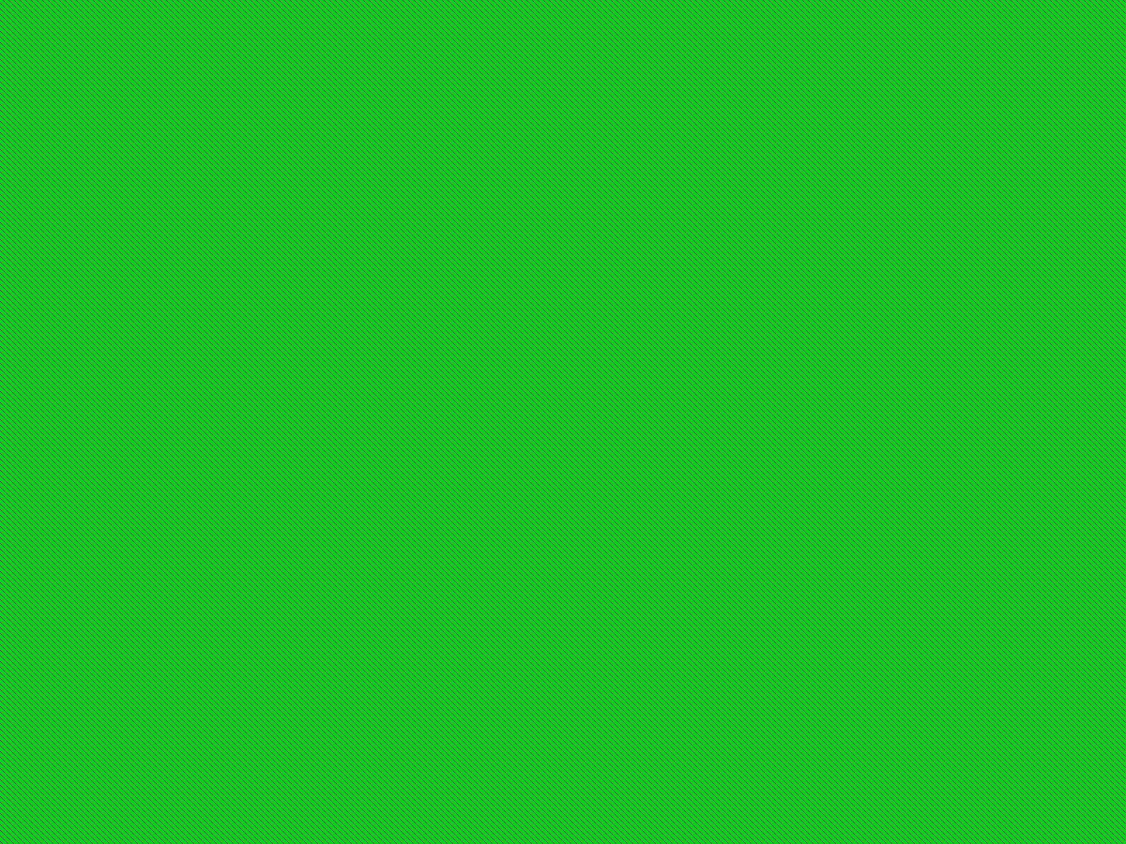 Açık Yeşil Arka Plan